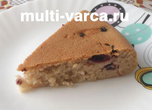 Марципановый торт на заказ фото 8