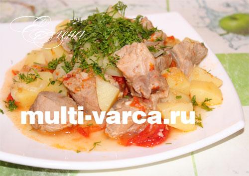Салаты без майонеза с грибами на праздничный стол рецепты с фото