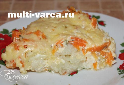 Пирог из творога крошка рецепт пошагово