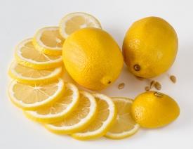 Лимон в мультиварке