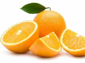Апельсины в мультиварке