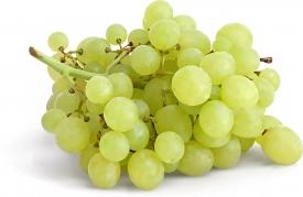 Виноград в мультиварке