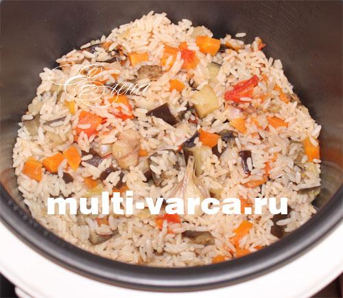 Как сварить вкусный рассольник с рисом рецепт