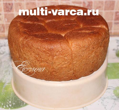 Манник с грушей рецепт с фото пошагово в духовке