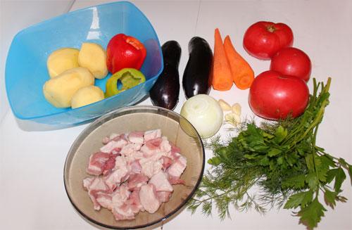 Как жарить куриные грудки в сухарях