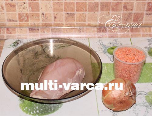 Диете рецепты гастрит блюд при