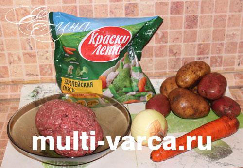 Готовим дома рецепт сырников из творога