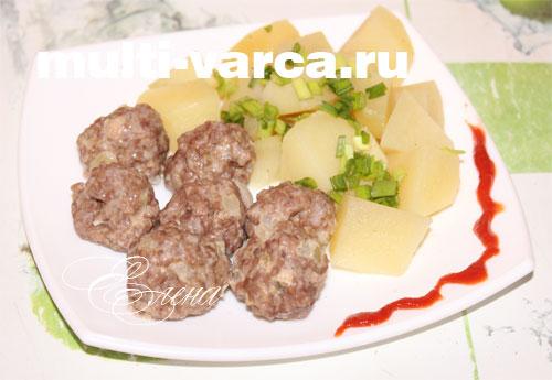 Вяленое мясо из свинины в домашних условиях рецепт с фото