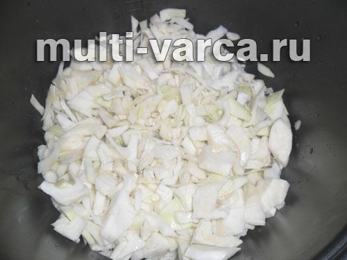 Как варить компот из сухофруктов 2 литра