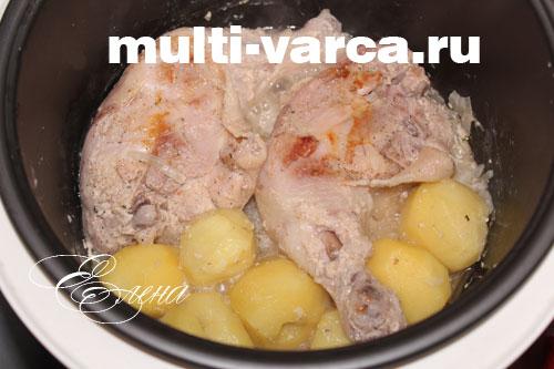 Белорусские драники рецепт пошагово