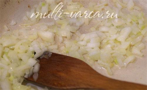 Рецепт приготовления чурчхелы в домашних условиях