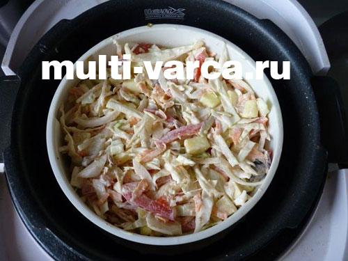 Рецепт вкусных блинов со сливочным маслом