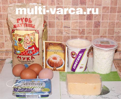 Как жарить говяжью печень на сковороде чтобы она была мягкой и сочной