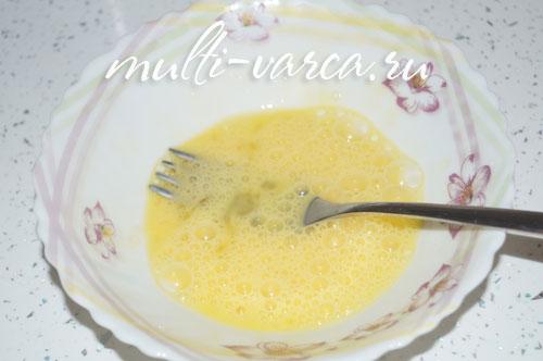 Крабовый салат с огурцом и кукурузой — рецепт с пошаговыми ...