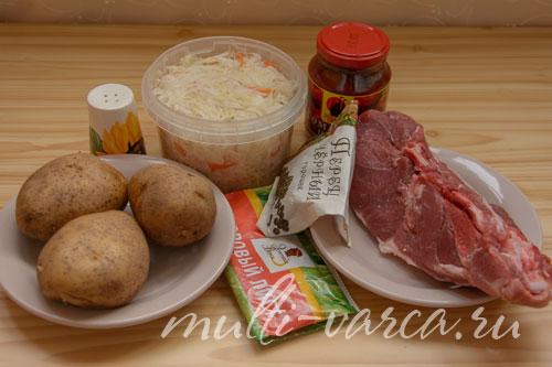 Постные блюда русской кухни рецепты с фото