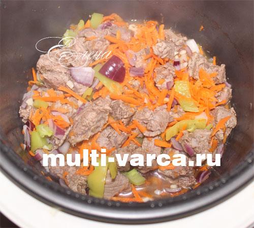 рецепт супа с помидорами и рисом