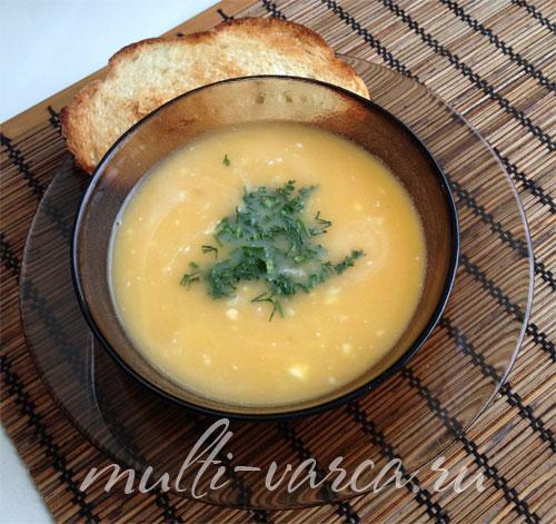 первые блюда супы рецепты борща