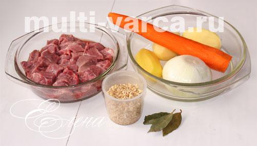 Что приготовить в духовке с окорочков