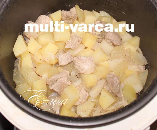 Вкусное сдобное тесто как приготовить
