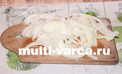 Приготовление блюд из капусты фото