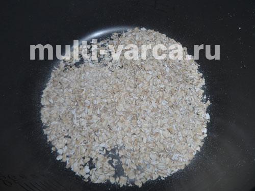 Как готовить рисовую кашу в мультиварке на воде