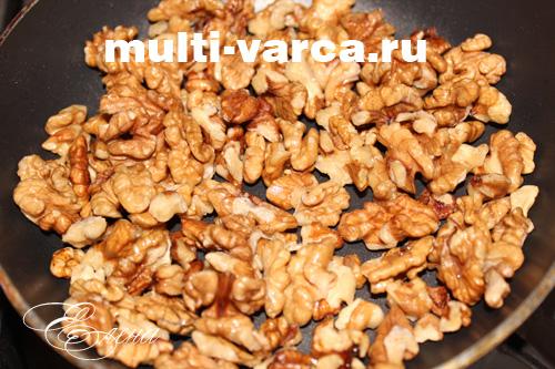 шоколадный <u>брауни в мультиварке редмонд рецепты с фото пошагово</u> торт брауни рецепт с фото