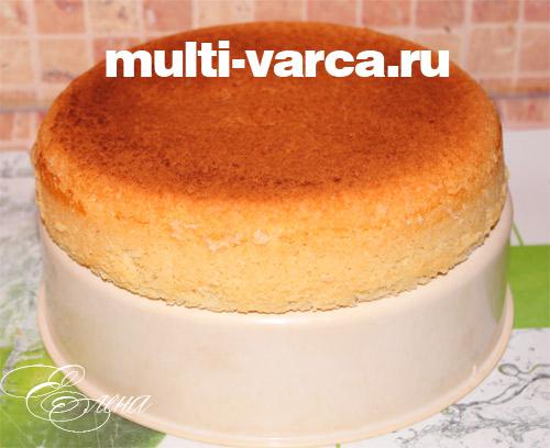 Пирог из дыни рецепт простой