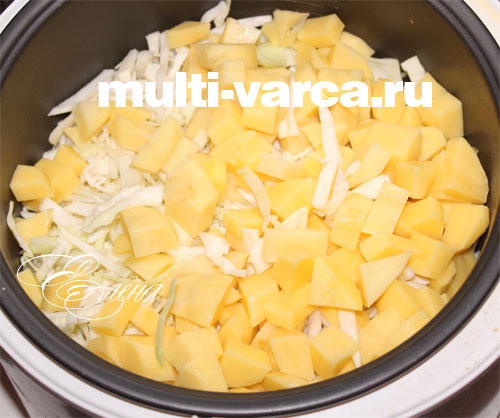 Как приготовить наггетсы в домашних условиях рецепт с фото пошагово с