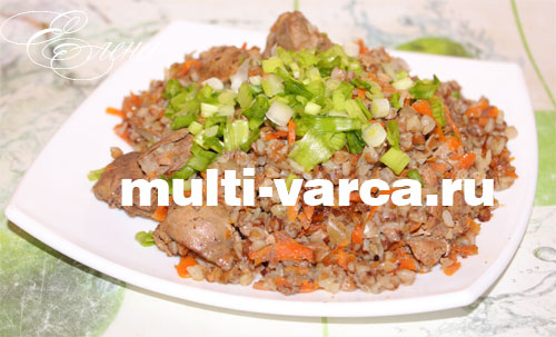 Блюда из говяжьего фарша рецепты с фото простые и вкусные