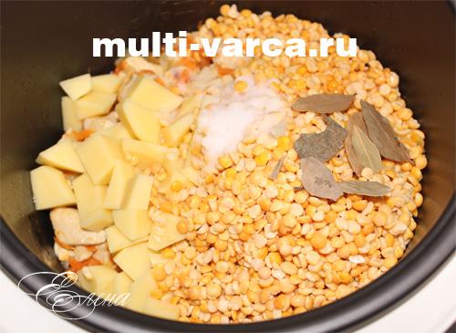 Что можно приготовить из яиц муки и сахара к чаю с фото