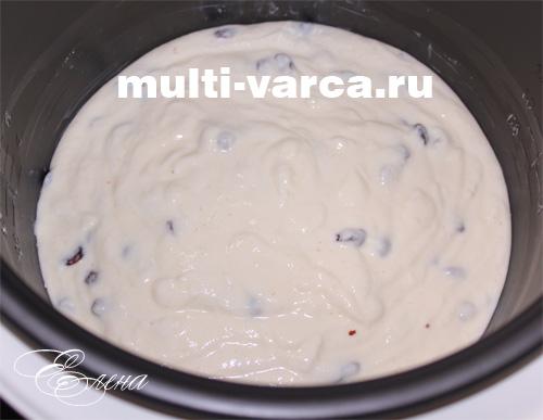 Сырники рецепт манка сметана сливочное масло творог разрыхлитель
