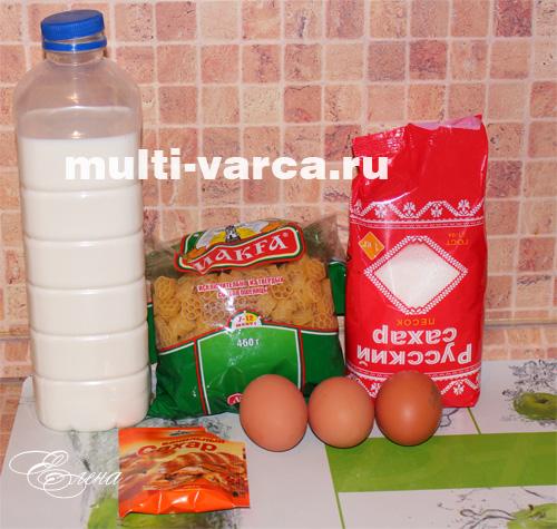 Классический рецепт с фото сациви из курицы