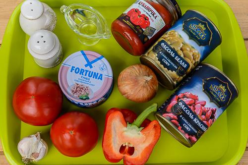 Блюда из говяжьего языка в мультиварке рецепты