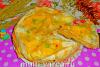 Хачапури из лаваша в мультиварке