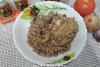 Как приготовить вкусную гречку с куриными окорочками