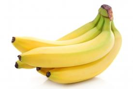 Бананы в мультиварке